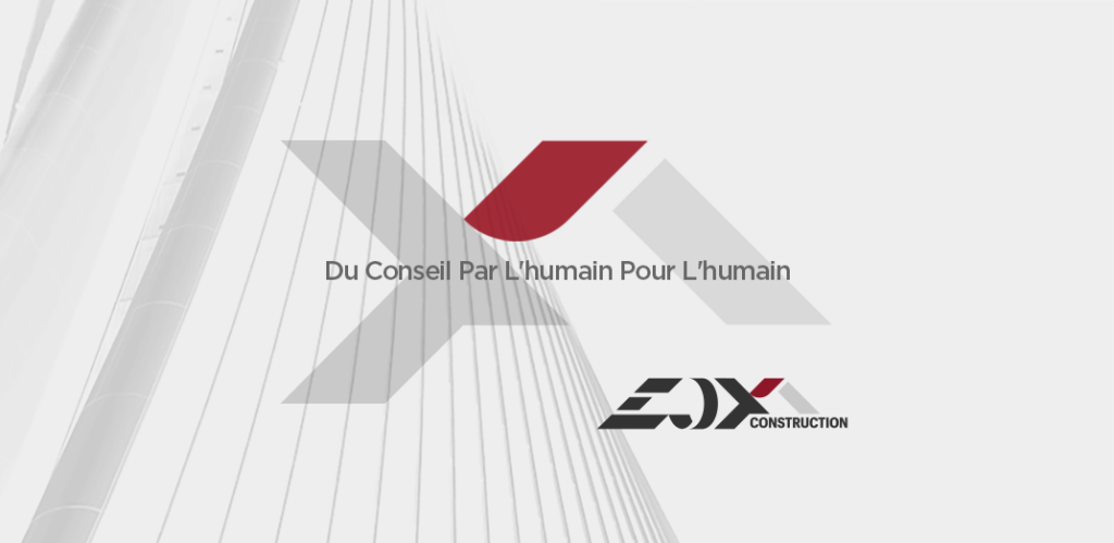EOX Construction